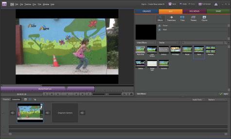Adobe cs4 master скачать keygen.
